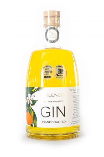 Valencia Gin