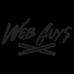 WG Logo AQR